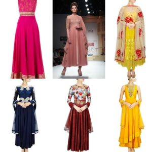 WHAT WOULD YOU WEAR TO YOUR SISTERS DELHI WEDDING